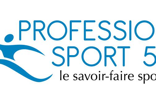 Déménagement - Profession Sport 56