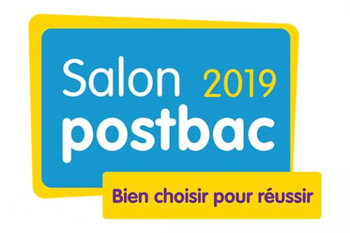 Salon Post Bac 2019