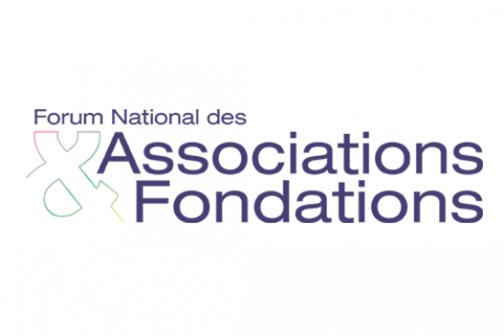 Forum National des Associations et Fondations